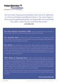 SURVIVORS OF MODERN SLAVERY - Page 3