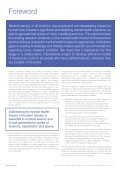 SURVIVORS OF MODERN SLAVERY - Page 5