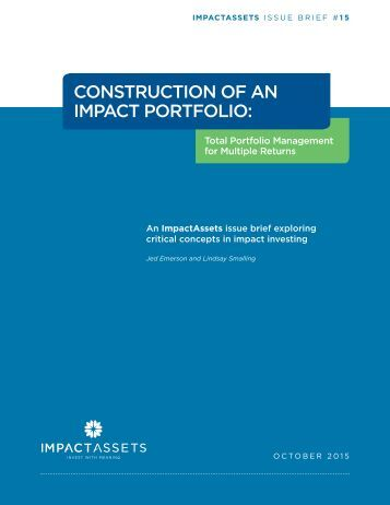 impact of maintaining quality in construction 8 impacts on water resources winter maintenance and during periods of low modifications in water table as a result of road construction 1.