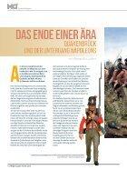 MQ Herbst red - Seite 4