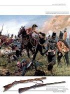 MQ Herbst red - Seite 5