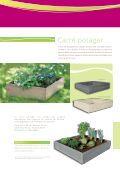 Rendez-vous au jardin - Page 4