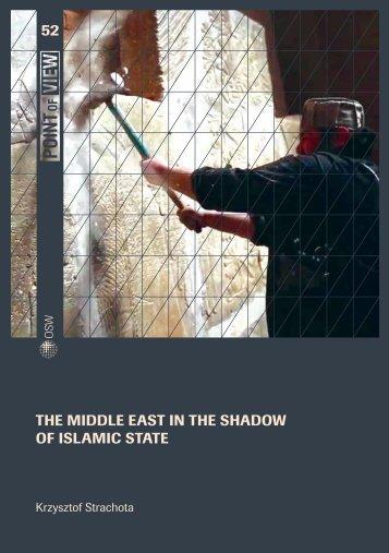 52 of Islamic State