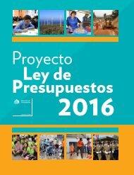 PRESUPUESTOS_2016_SALUD