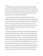 Ergonomia  - Page 4