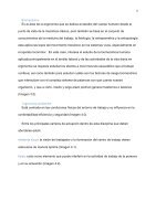 Ergonomia  - Page 6