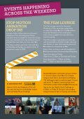 Weekend of FILM - Page 3