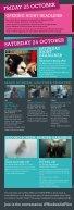 Weekend of FILM - Page 4