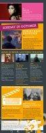 Weekend of FILM - Page 5