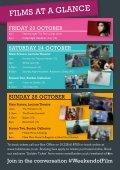 Weekend of FILM - Page 6