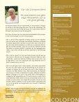 Nicolette van der Ben - Page 2
