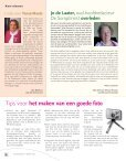 Nicolette van der Ben - Page 4
