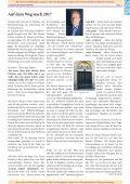 evangelischer gemeindebote 4/2015 - Page 3