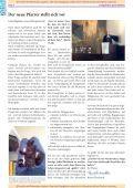 evangelischer gemeindebote 4/2015 - Page 4