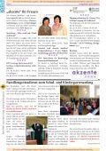 evangelischer gemeindebote 4/2015 - Page 6
