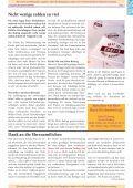 evangelischer gemeindebote 4/2015 - Page 7