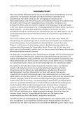 """28/2015 """"Umweltprobleme der Landwirtschaft'' - Page 6"""