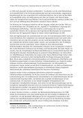 """28/2015 """"Umweltprobleme der Landwirtschaft'' - Page 7"""