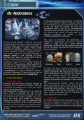 TRIBUNA - Page 5