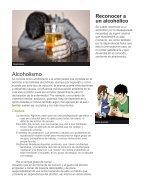 Alcoholismo y drogadicción - Page 2