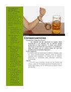 Alcoholismo y drogadicción - Page 3