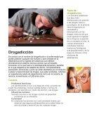 Alcoholismo y drogadicción - Page 4