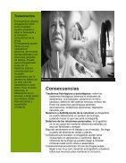 Alcoholismo y drogadicción - Page 5