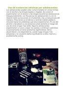 Alcoholismo y drogadicción - Page 7