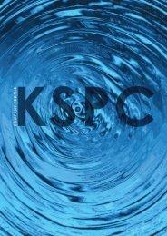 KSPC_CP
