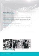 KSPC_CP - Page 4