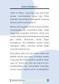 Jalan Kesuksesan - Page 7