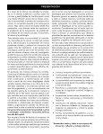 Universidad - Page 5