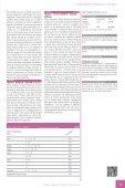 DOLOMITI VENEZIA e le VILLE VENETE - Page 2