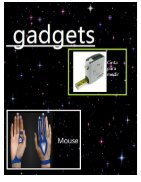 GADGETS - Page 7