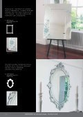 MIRRORS, MIRRORED FURNITURE & TABLE LAMPS - WF Senate - Page 6