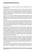 Le compte personnel d'activité de l'utopie au concret - Page 6