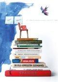 Ins Blaue fahren oder Wie man auf Reisen Ideen findet - Bachelorarbeit Beatrice Dommenz - Page 4