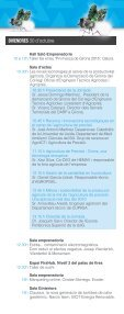 AGENDA D'ACTIVITATS - Page 3