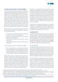 D'ANALYSE - Page 3