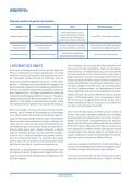 D'ANALYSE - Page 6