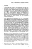 Sharing Experiences in Afghanistan and Pakistan - Page 6
