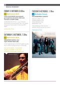 Concerts at the university - Page 6