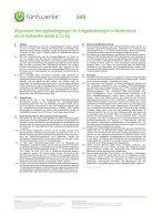 Gasliefervertrag-Iserlohn - Page 2