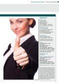 DFSI-STUDIE 2015/16: Qualitätsrating der Privaten Krankenversicherung - Seite 7