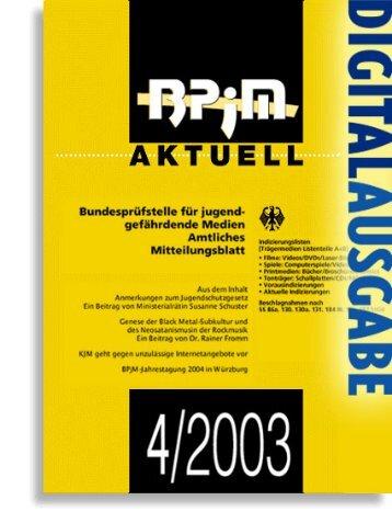 bpjm4-2003.pdf
