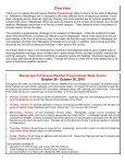Preparedness - Page 2