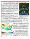 Preparedness - Page 3