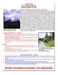 Preparedness - Page 7