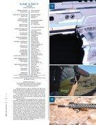 SAR 19#7 - Page 6