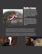 Revista de deportes - Page 5